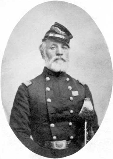 Perczel Miklós