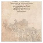 A Székely Hadosztály megalakulásának 100. évfordulója
