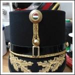 Hagyományőrző szabó és kalaposs