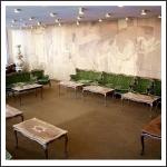 Honvéd Kulturális Központ