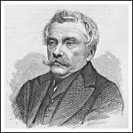 Ludvigh János