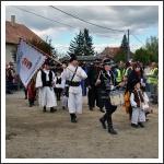 Ismét a magyarok győztek Isaszegen (fotó: Faragó Fanny)