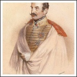Josip Jellačić