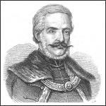 Csány László