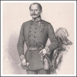 Joseph Neustaedter