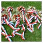 Honvédeink Lengyelhonban - indulás