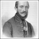 Csány László királyi biztos