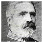 Asserman Ferenc