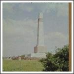 Dercsényi Balázs: Pákozd 1848. szeptember 29.