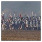 Francia gyalogság