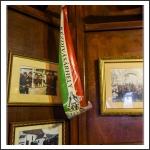 Az 1848/49-es Szabadságharc Múzeuma