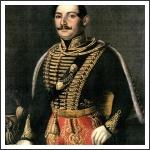 Gáspár András