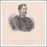 Johann Kempen von Fichtenstamm