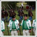 A Somogyi Huszárok az Európai Katonai Hagyományőrző Találkozó 2019 Kaposvár rendezvényéről jelentik: GYŐZELEM!