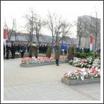 AVáci Huszár és Nemzetőr Bandérium márciusi programjai
