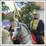 Magyar virtus Bjelovárban