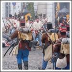 Honvédelem Napja, Budavár (fotó: Pető István)