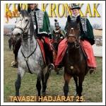 25. Tavaszi Hadjárat III. (fotó: Dessewffy Zsolt)