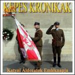 Katyni Áldozatok Emélknapja (fotó: Dessewffy Zsolt)