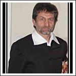 Elhunyt Dr. Görgey Ákos
