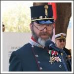 Pásztory Tibor hő. ezredes
