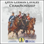 Nemzetközi Katonai Lovasbajnokság 2017