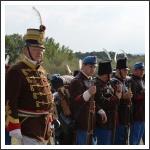 """A """"Pákozdi Csata"""", a reményt adó küzdelem megemlékezése elé…"""