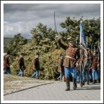 2020. szeptember 27. Honvédfesztivál, KEMPP, Pákozd (fotó: M. Hoksza-Kovács Kata)
