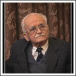 Elhunyt Dr. Patay Pál (1914-2020)