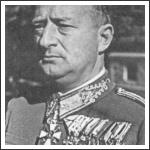 gróf Stomm Marcel
