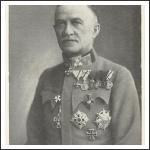 vitéz uzsóki báró Szurmay Sándor