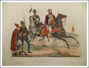 A pákozdi csata történetének kérdései VI. - A létszámok