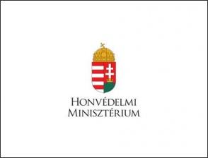 Minisztériumi ünnepi kitüntetések
