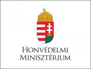 Megjelentek a HM Társadalmi Kapcsolatokat Koordináló Főosztály pályázati felhívásai