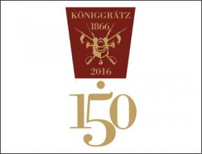 Meghívó - A königgrätzi ütközet 150. évfordulója