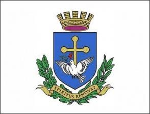 A HM Katolikus Tábori Püspökség felhívása - esti áhítat