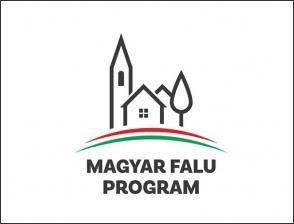 Új pályázati felhívások a Magyar Falu Program Falusi Civil Alap keretében