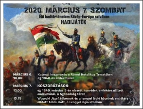 """Nagy sikerrel vívtuk meg a 25. """"Szolnoki csatát"""""""