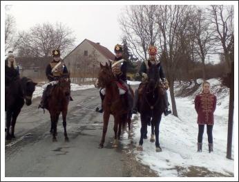 """Beszámoló a """"VÉRTES"""" Egyesület 2019-es évéről - Csákvár"""