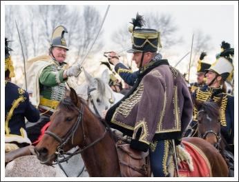Tápióbicske 2018 (fotó: Pető István)